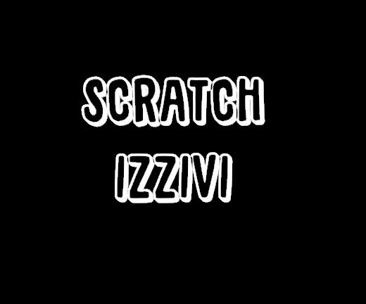 SCRATCH IZZIVI